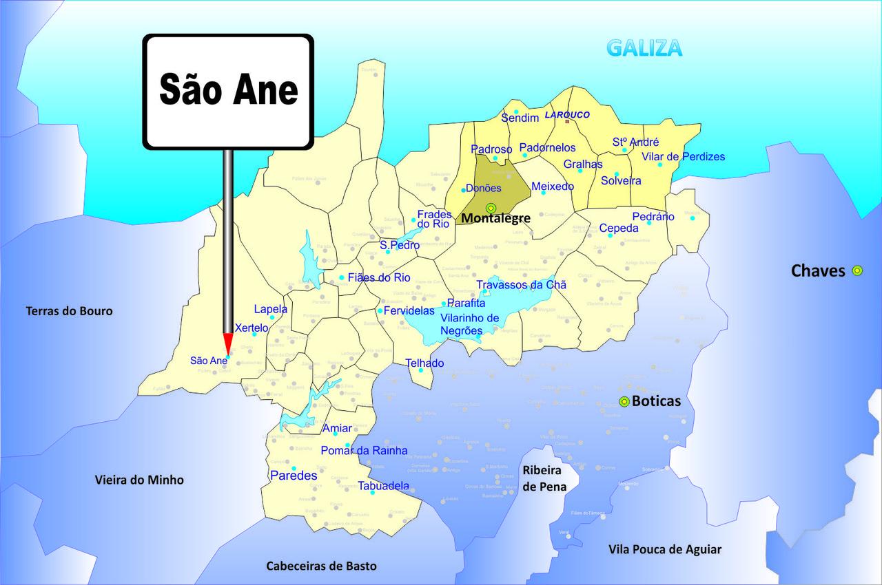 mapa-s-ane.jpg