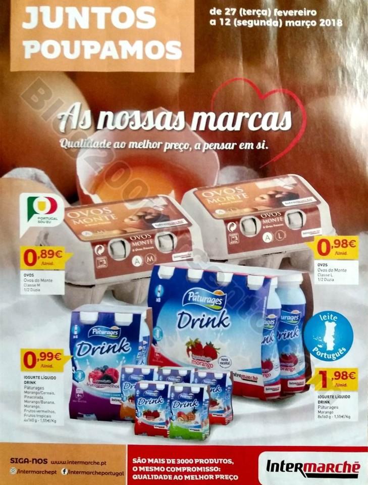 extra Intermarche marcas pr+¦prias_1.jpg