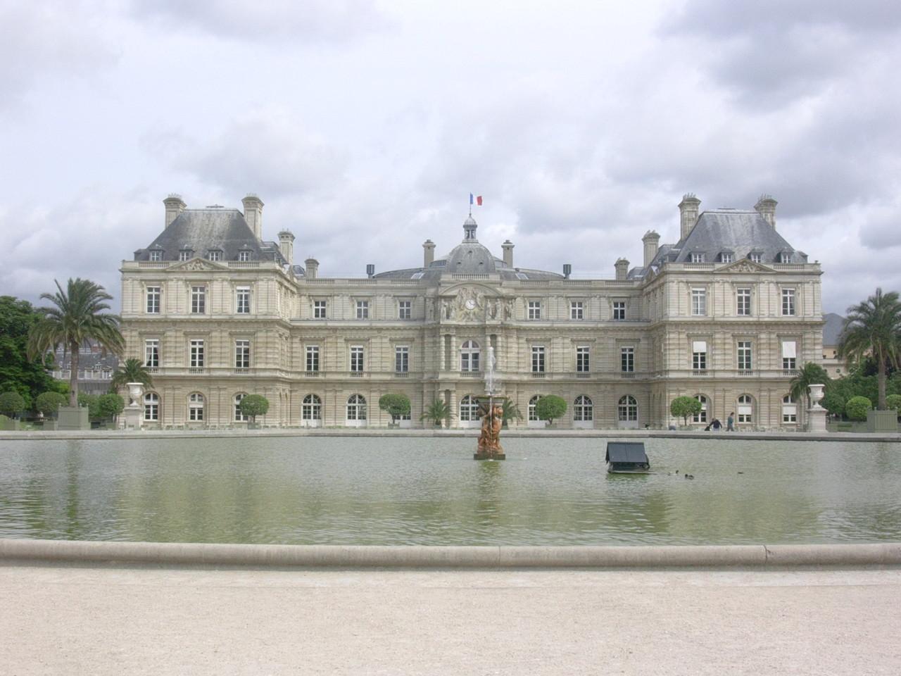 Jardins do Luxemburgo 3.jpg