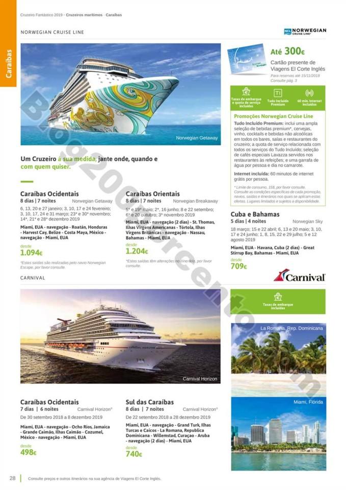 pdf_catalogo_cruzeiro_fantastico_027.jpg