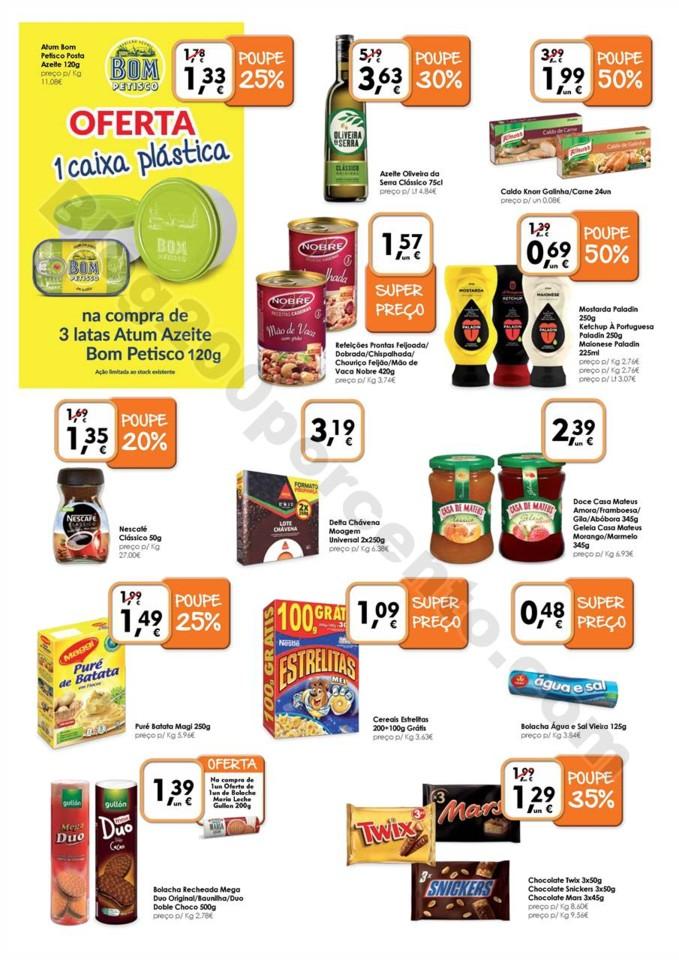 folheto_1oaniversario_com_campanha_001.jpg