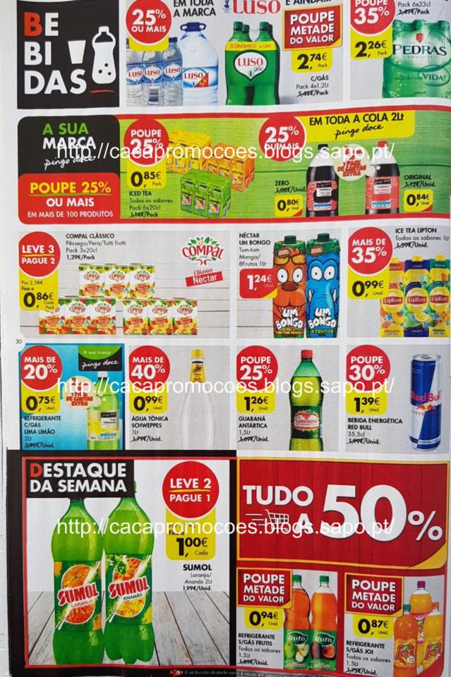 folheto pingo doce_Page10.jpg
