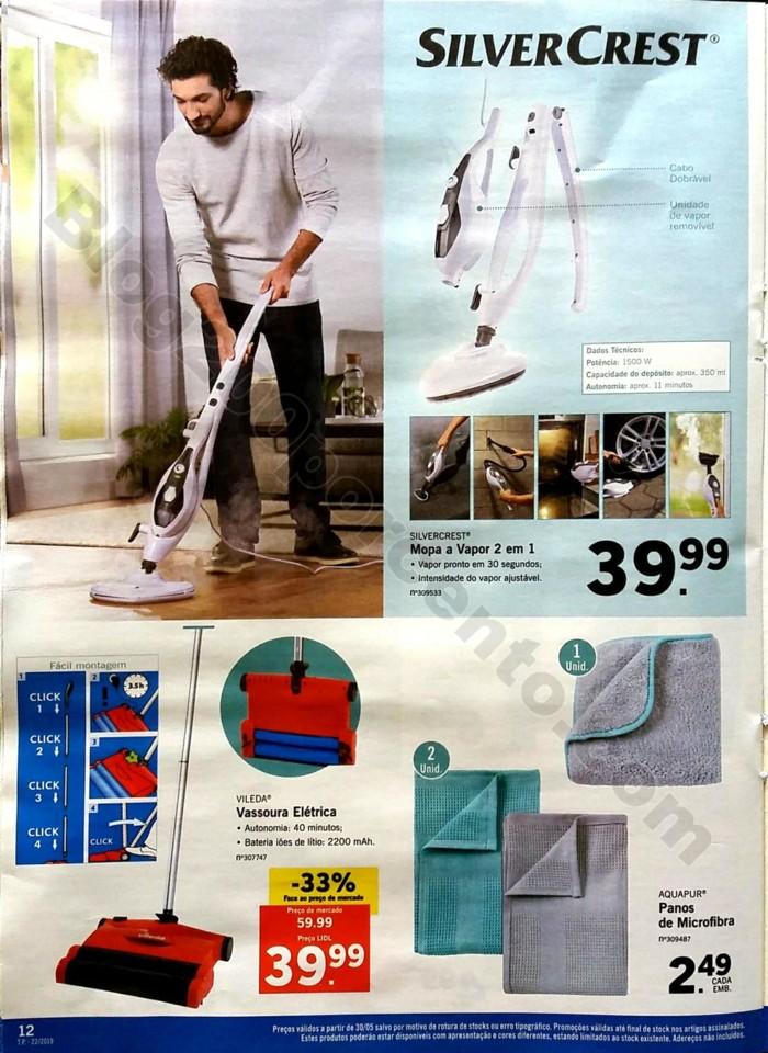 folheto bazar lidl 27 e 30 maio_12.jpg