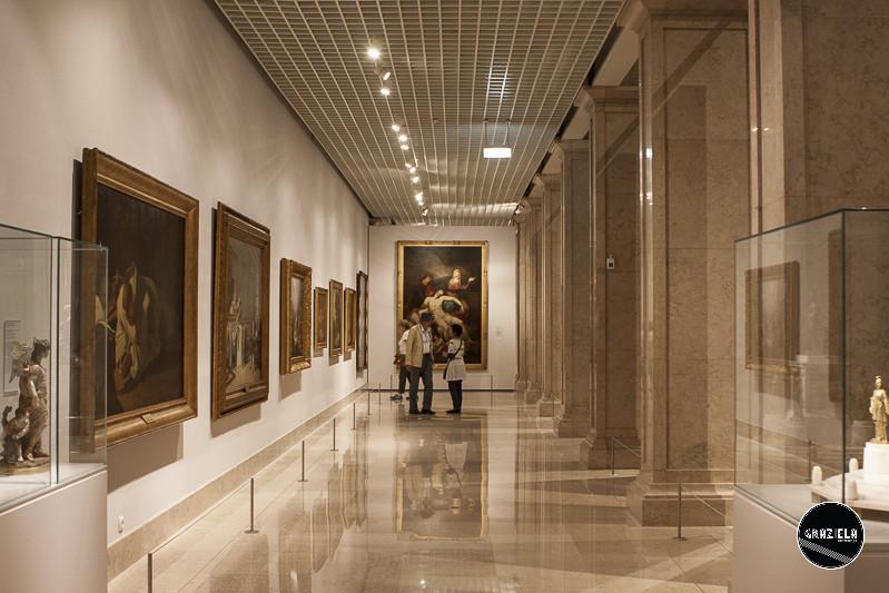 Museu Nacional Arte Antiga_Pequenas-0325.jpg