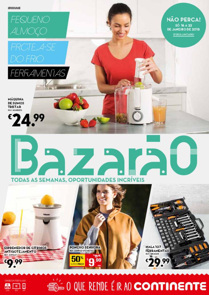 Bazaro_S3-DL13_Page1.jpg