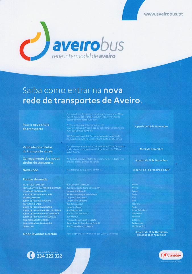 aveirobus.jpg