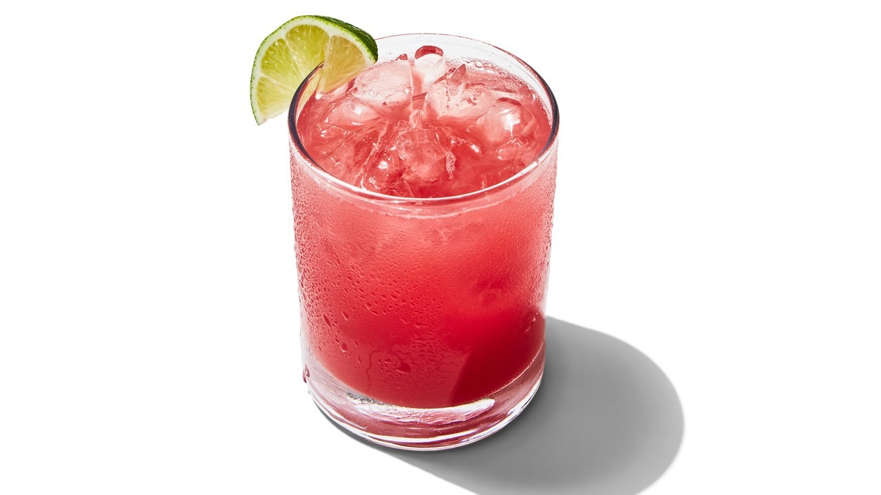 salted-watermelon-juice.jpg