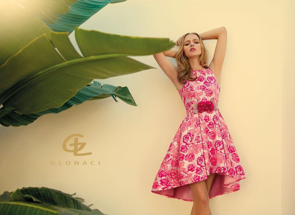 glonaci rosa flor.jpg