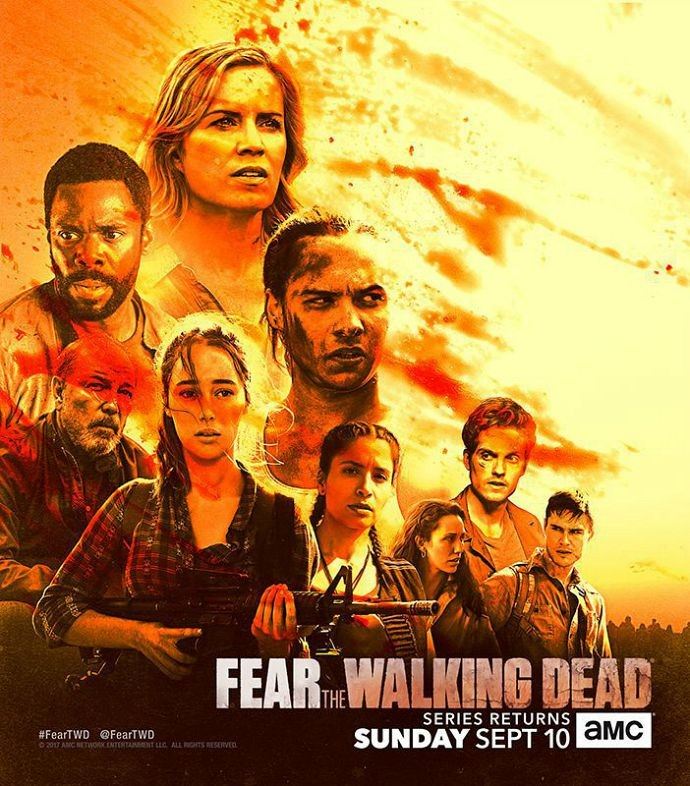 fear-walking-dead-season3B-poster.jpg