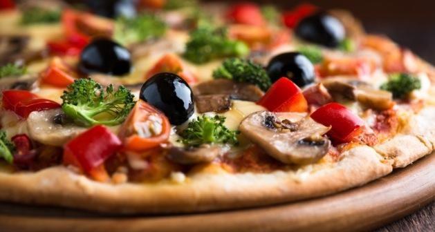 melhores-pizzarias-do-porto-pizzaria-coiso-e-tal.j
