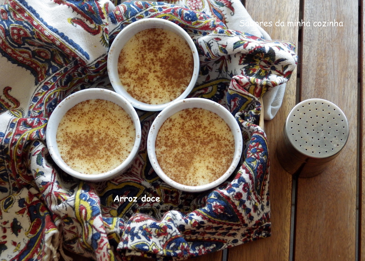 IMGP6352-Arroz doce-Blog.JPG