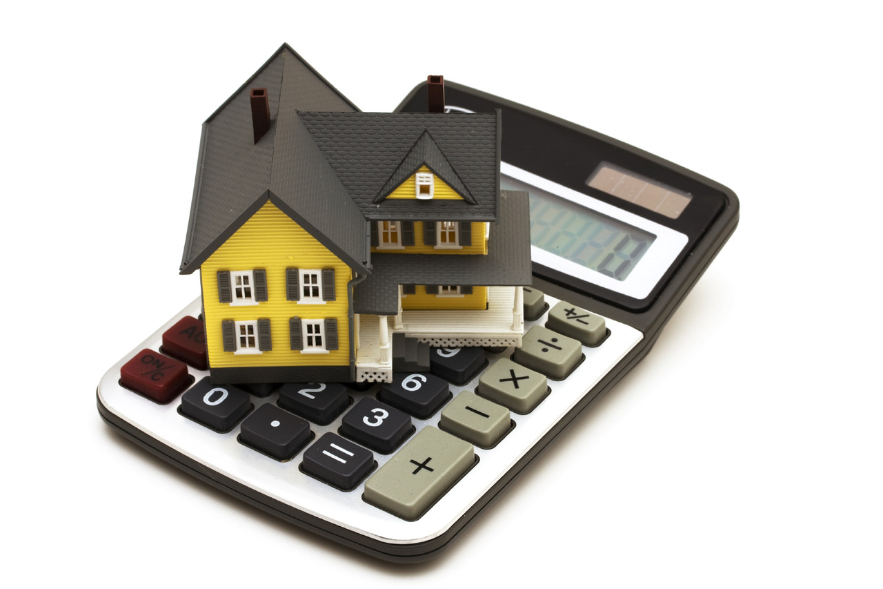comprar-ou-arrendar-casa.jpg