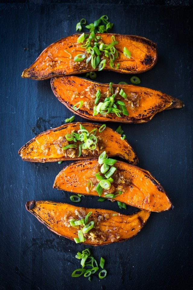 Miso-Sweet-Potatoes-104.jpg