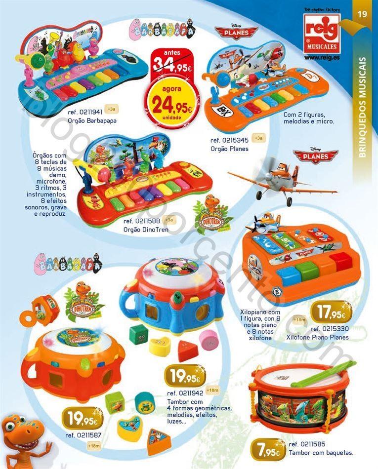 Centroxogo Brinquedos Natal 2016 19.jpg
