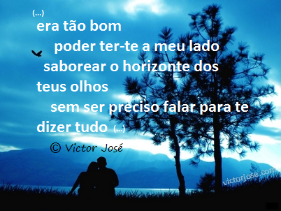 victor jose poesia 10.png