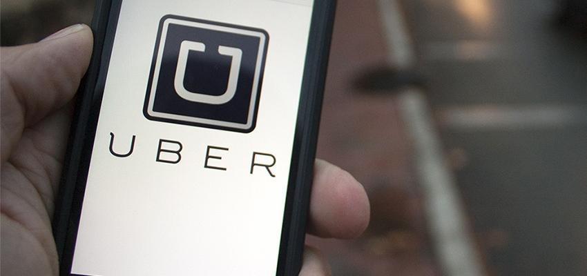 como-ser-motorista-uber-em-portugal.jpg