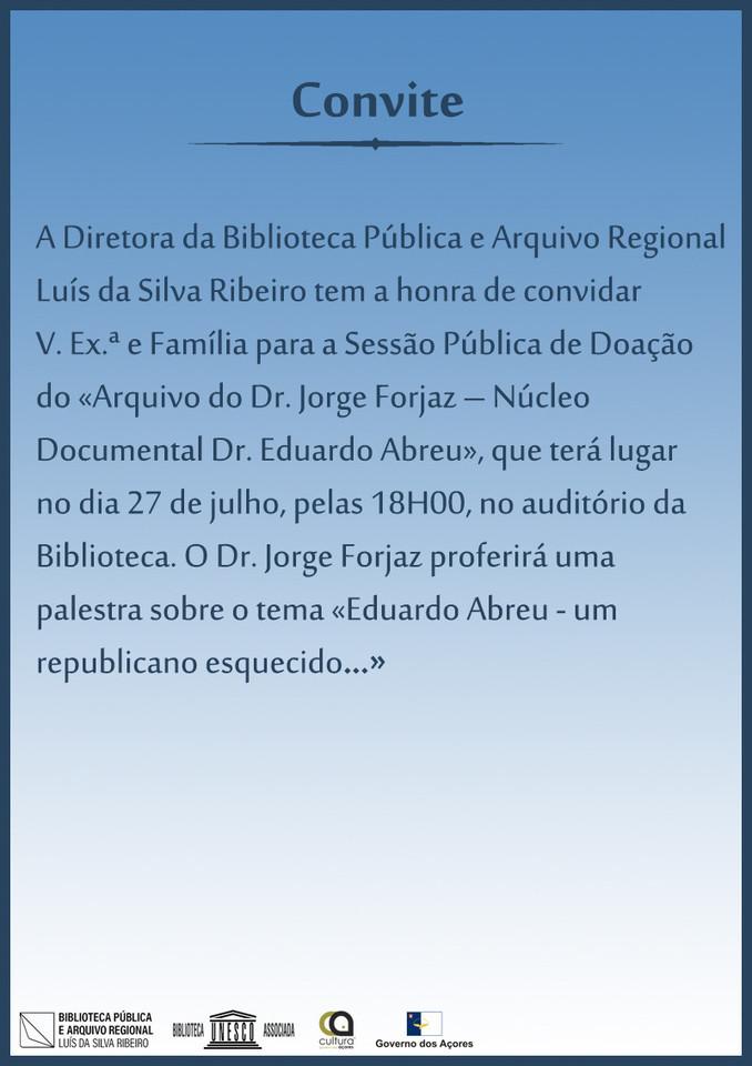 Convite Doação JorgeForjaz.jpg