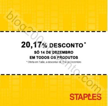 Promoções-Descontos-26739.jpg