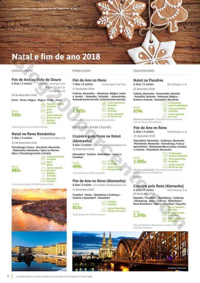 pdf_catalogo_cruzeiro_fantastico_005.jpg