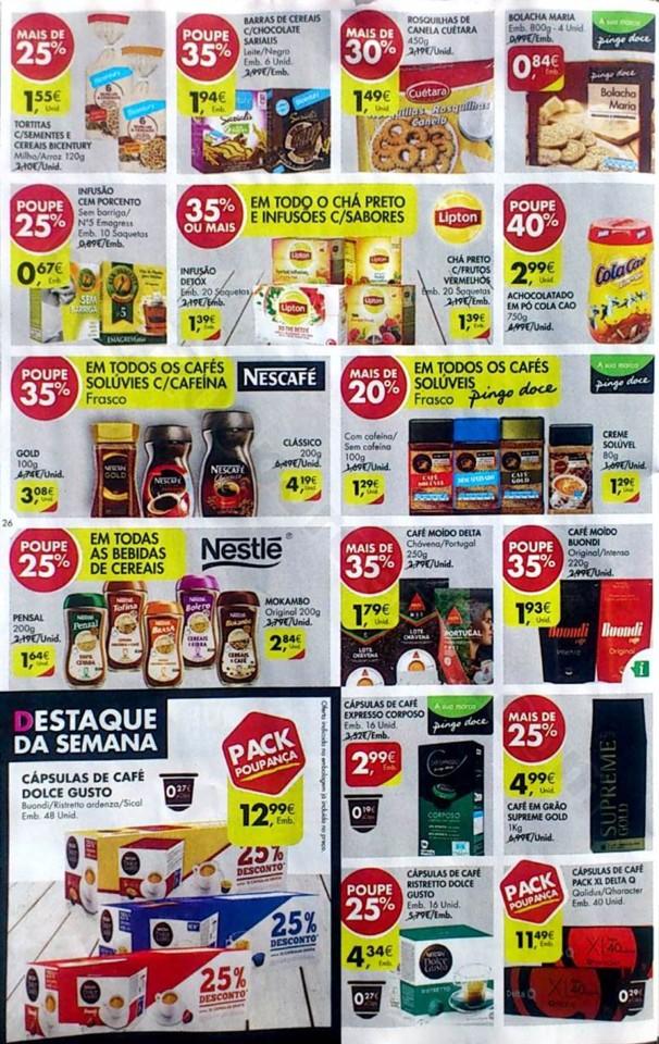 folheto pingo doce 21 a 27 novembro_26.jpg
