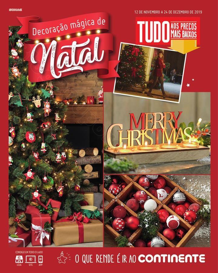 01 decoração natal 12 novembro a 24 dezembro p1.