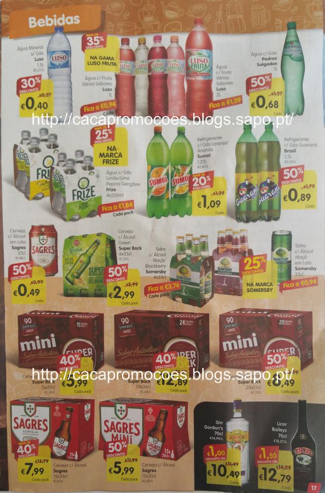 folheto minipreço_Page17.jpg