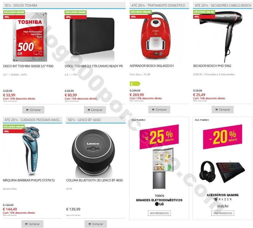 Promoções-Descontos-30189.jpg