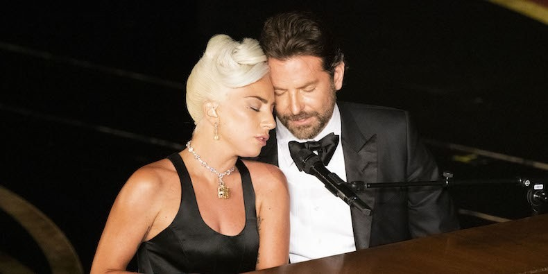 Lady-Gaga-Bradley-Cooper.jpg