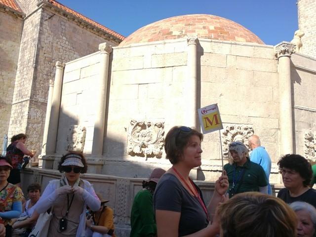 Dubrovnik40.jpg