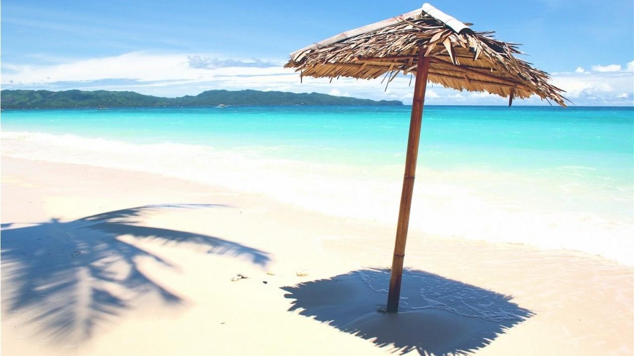 praia sol.jpg