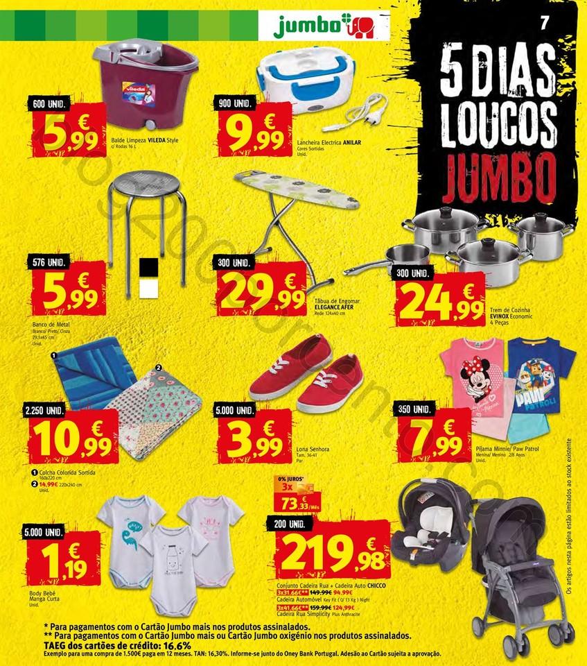 5_Dias_Loucos_Abril_006.jpg
