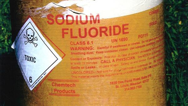 sodium_fluoride.jpg
