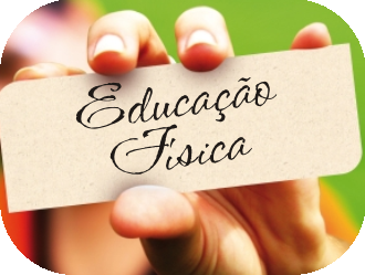 Educacao_Fisica.png