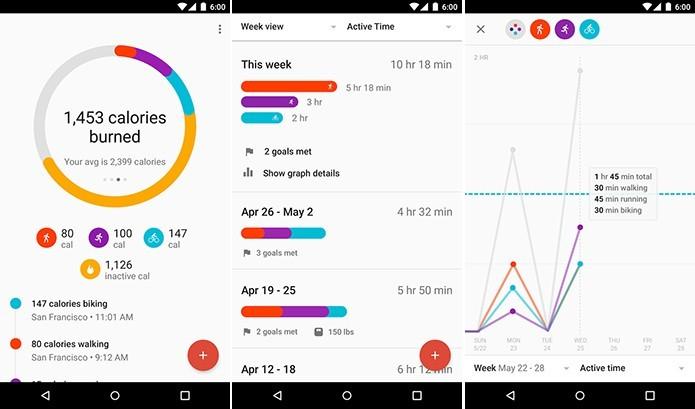 google-fit-melhores-app-para-atingir-objetivos-em-