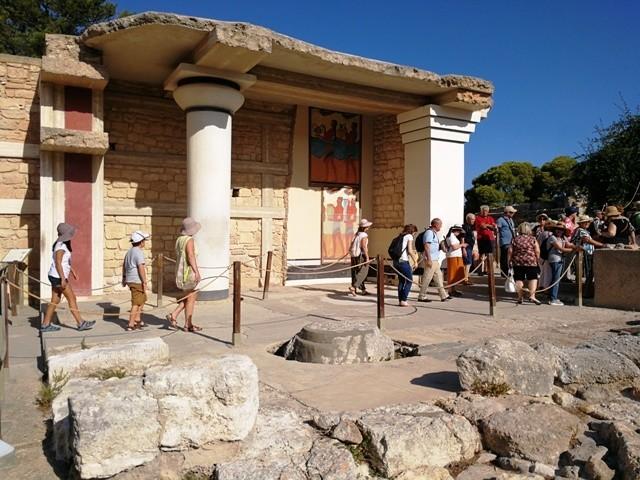 Creta20.jpg