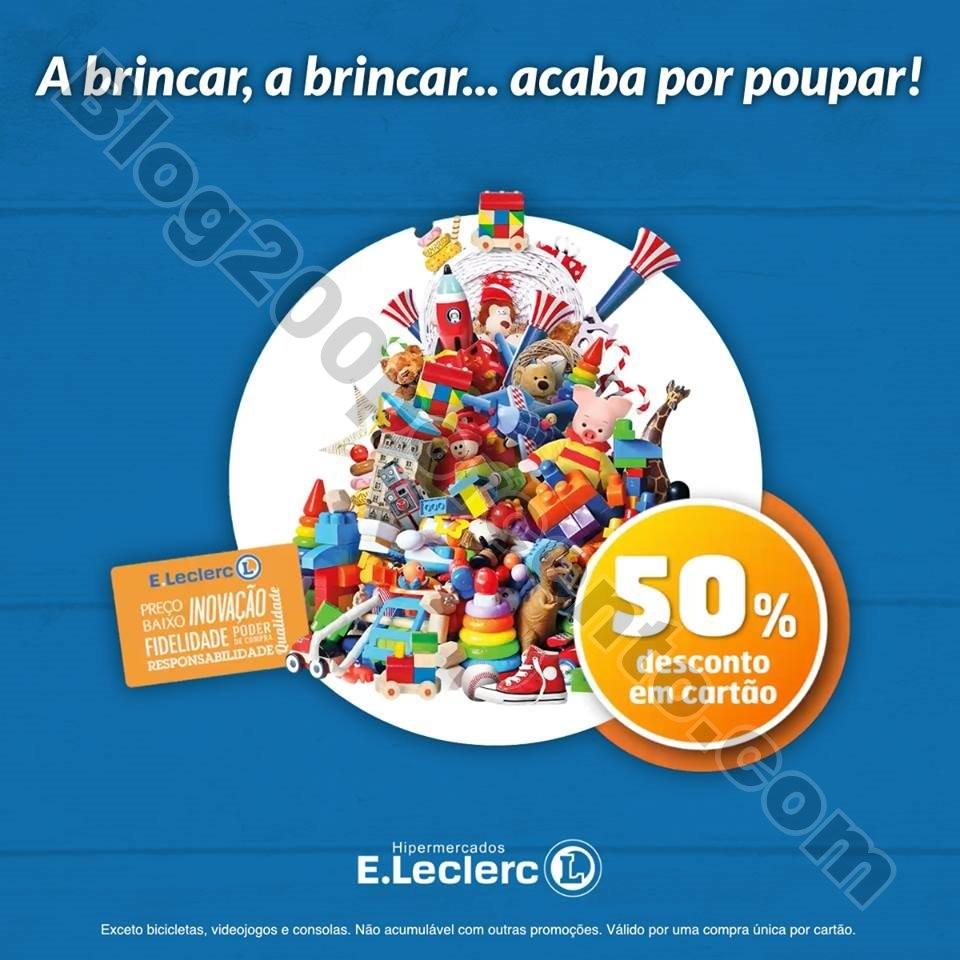 50 pc 8 e 9 dezembro e-leclerc brinquedos.jpg
