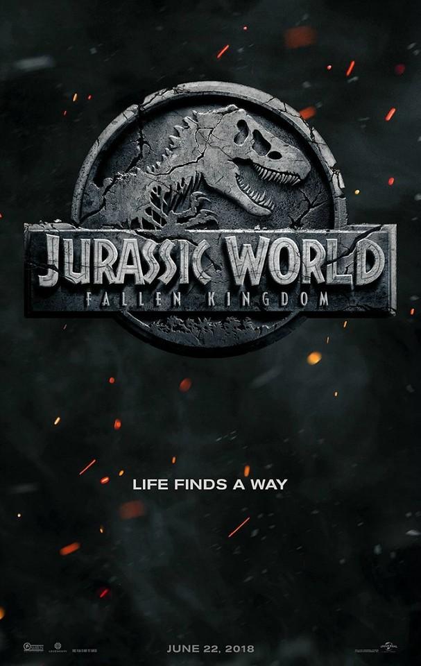 jurassic-world-2-teaser-poster.jpg
