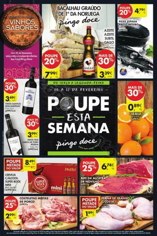 Folheto Madeira 6 a 12 fevereiro p1.jpg