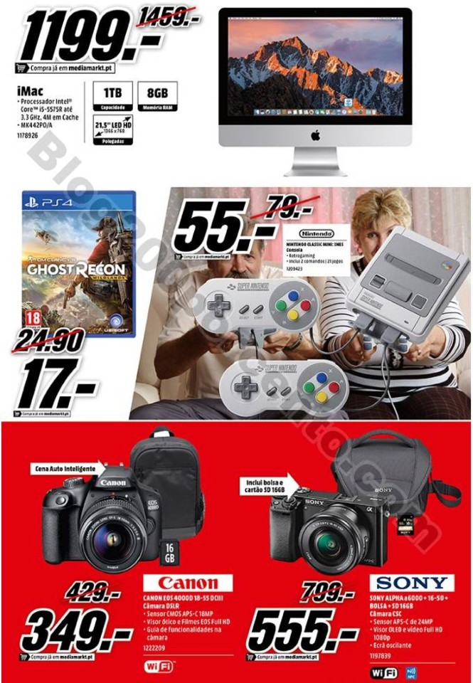 Promoções-Descontos-31193.jpg