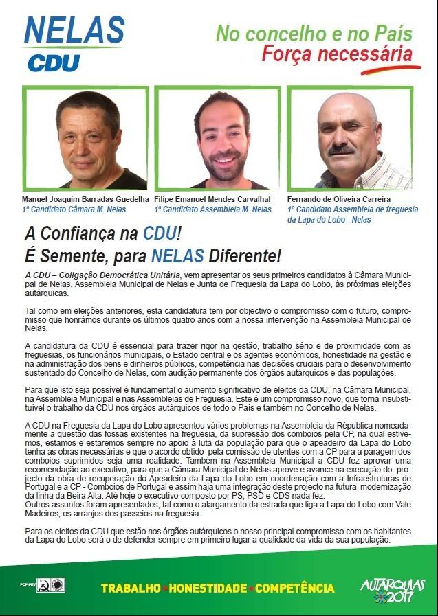 freguesia - LAPA LOBO.jpg