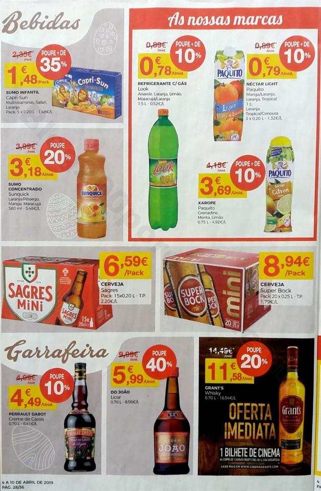 antevisao folheto Intermarche 4 a 10 abril_28.jpg