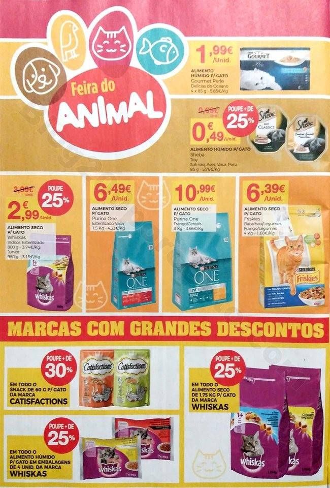 folheto Intermarche 7 a 13 fevereiro_36.jpg