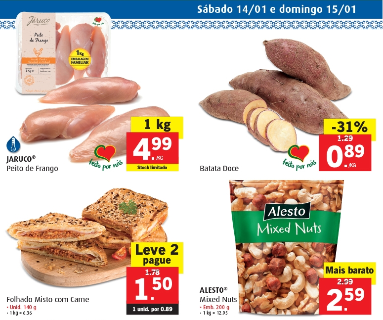 lidl-2.png