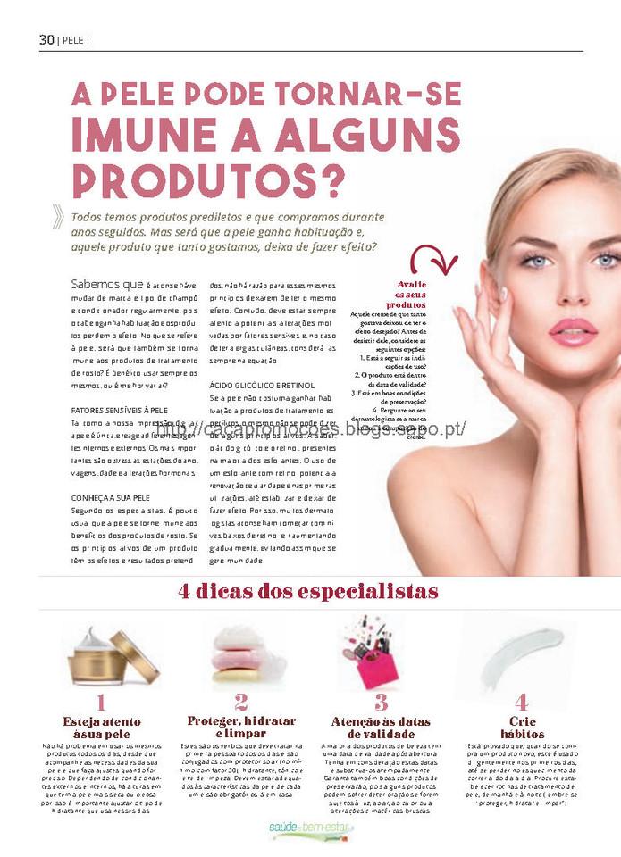 aa_Page30.jpg