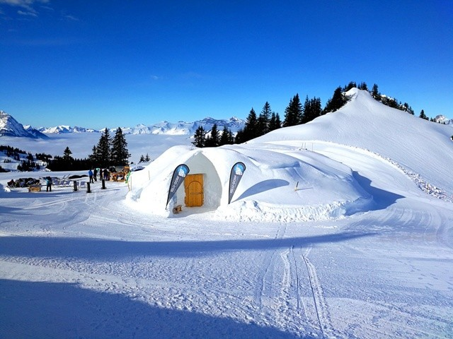 Alpes33.jpg