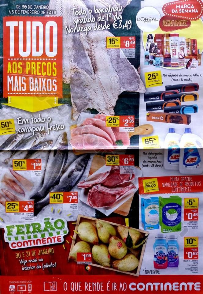 folheto continente 30 Janeiro 5 fevereiro_1.jpg