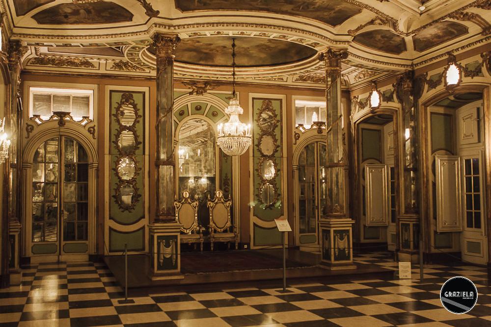 Palácio_Nacional_de_Queluz-7467.jpg