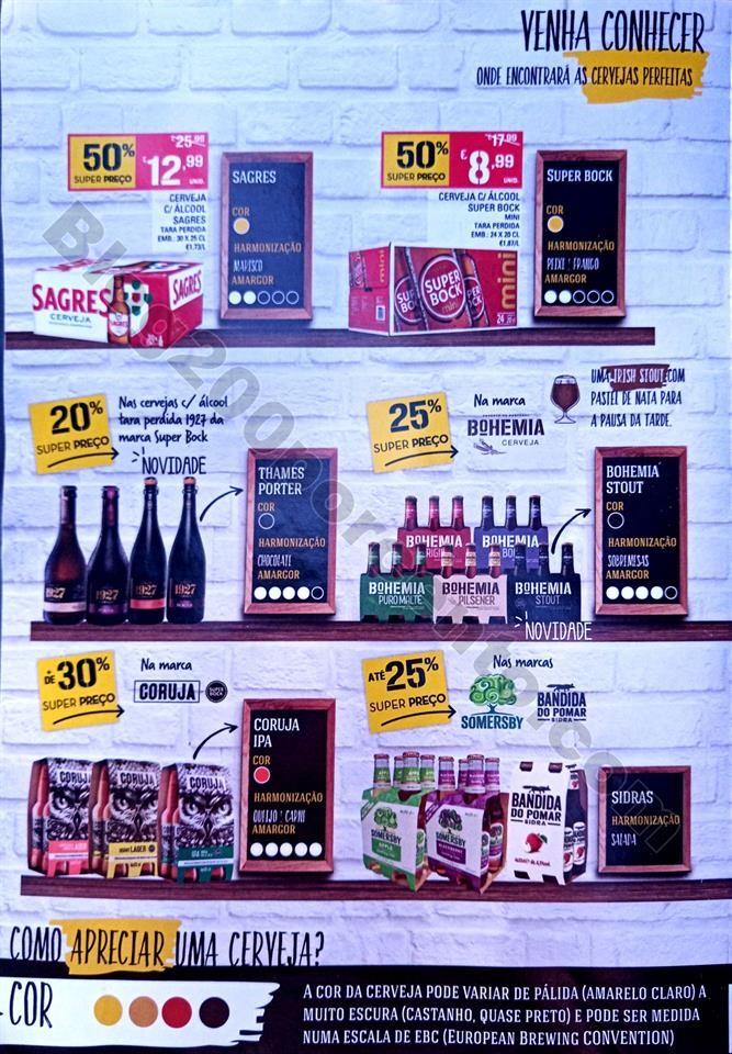 cerveja continente 1 a 27 outubro_2.jpg