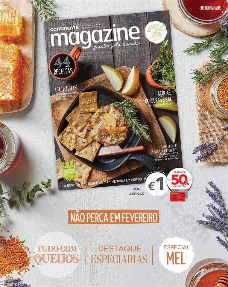 Antevisão Folheto Madeira 12 a 18 fevereiro_015.j