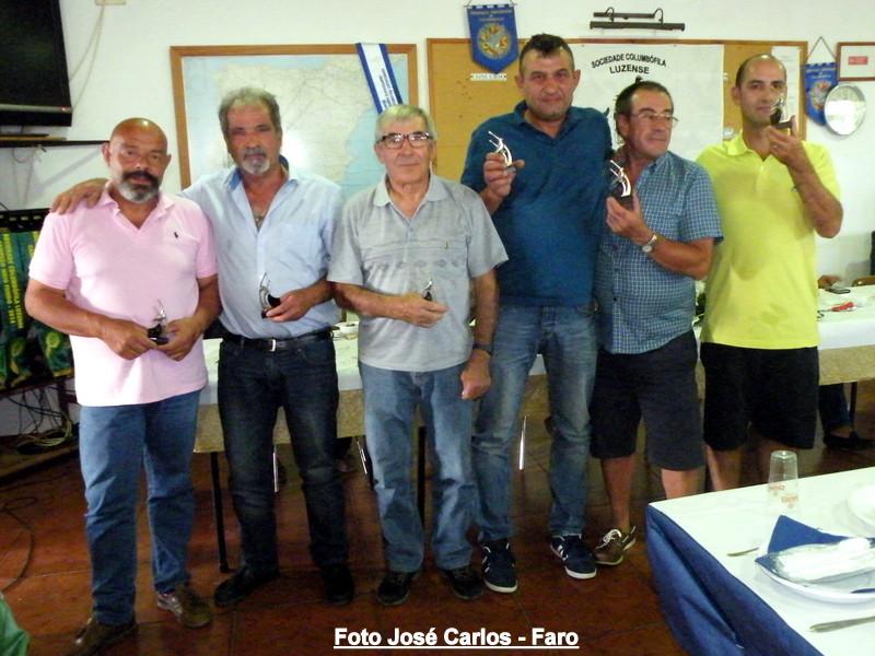 Prémios Luzense 2016 050.JPG